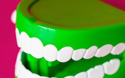 Je n'ai jamais mal aux dents, faut-il aller chez le dentiste ?