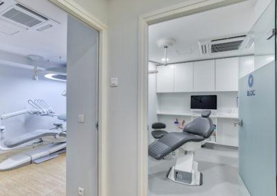 cabinet-dentaire-john-jourdin-suresnes-bloc-operatoire