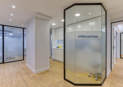 cabinet-dentaire-john-jourdin-suresnes-espace-sterilisation